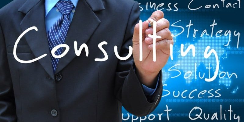 servicios-consultoria
